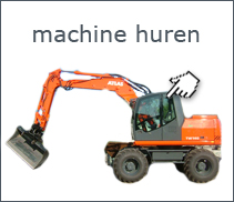 Machinehuren